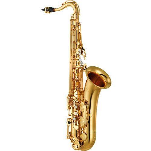 Towar z kategorii: saksofony - Saksofon tenorowy Yamaha YTS-280