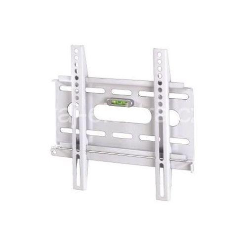 NEXT Light VESA 200x200 biały, marki Hama do zakupu w quito.com.pl