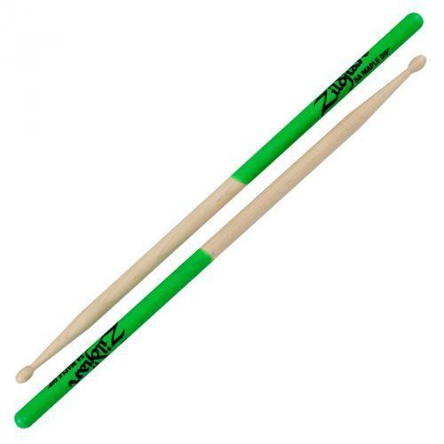 Zildjian Maple Series 5A Maple Dip pałki perkusyjne - sprawdź w wybranym sklepie