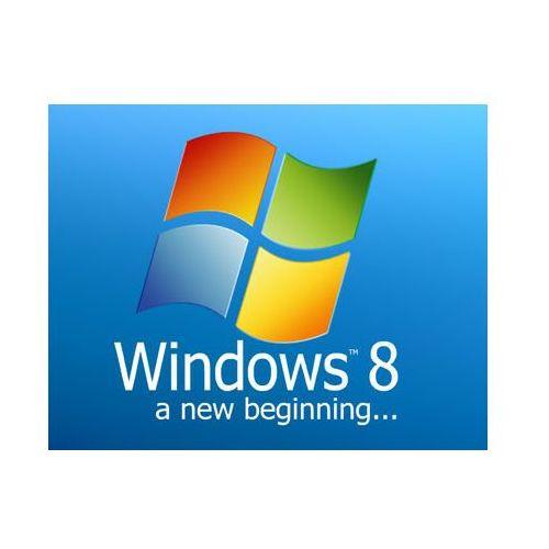 Oferta Windows Ggk 8 Windows 32bit Eng Intl 1pk Dsp Ort Oei Dvd