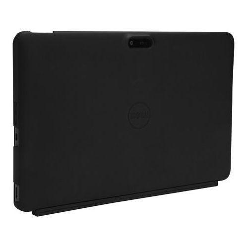 Dell Tablet Folio 460-BBKS, etui na tablet 10,8, kup u jednego z partnerów