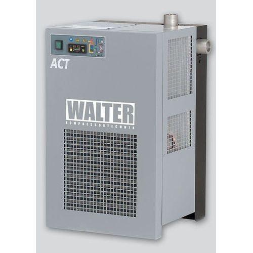 Osuszacz powietrza WALTER VT 220, 216m3h, towar z kategorii: Osuszacze powietrza