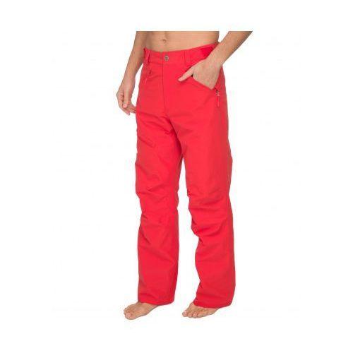 Męskie Spodnie The North Face Stanton Pant - produkt z kategorii- spodnie męskie