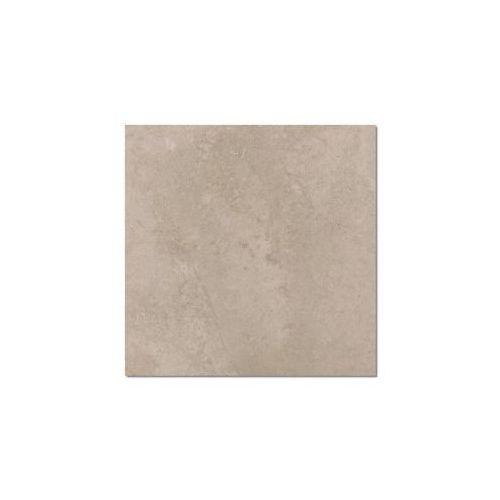 Park Grey Lapatto 60x60 (glazura i terakota)