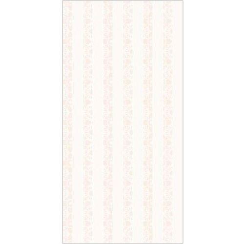 Oferta Piumetta Bianco inserto Paski 29.5x59.5 (glazura i terakota)