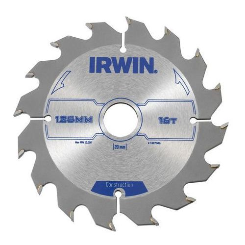 IRWIN, kup u jednego z partnerów