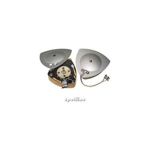 Transformator sufitowy MANTA 300 - chrom, 455302 - Spotline Negocjuj cenę online ! / Rabat dla zalogowanych k