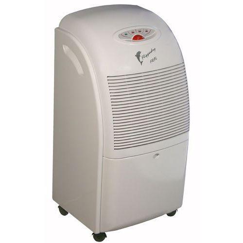 OSUSZACZ PROFESJONALNY Flipper Dry 400, towar z kategorii: Osuszacze powietrza