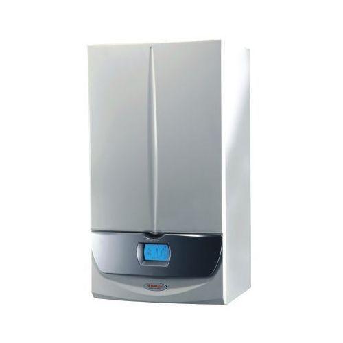 Immergas Victrix Superior TOP 26 kocioł kondensacyjny dwufunkcyjny 3.022896, towar z kategorii: Kotły gazowe