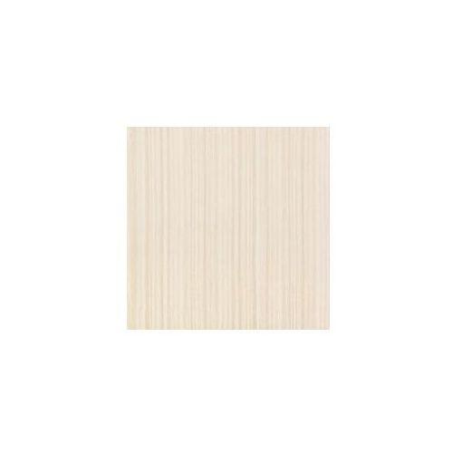 Oferta Tubądzin Palisander Płytka podłogowa Palisander beige - palisander_beige_448x448 (glazura i terakota