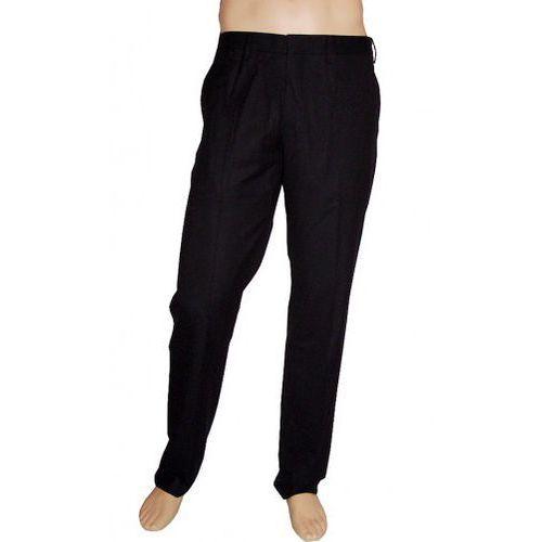 Spodnie Prada - produkt z kategorii- spodnie męskie