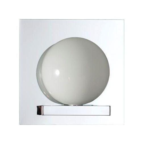 Lampa ścienna Rotaliana Bubble W, produkt marki Produkty marki Rotaliana