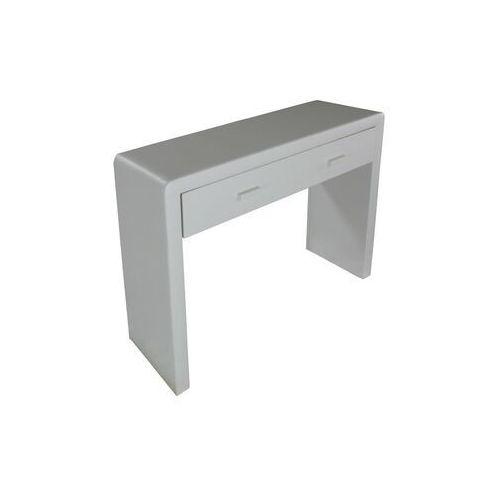 Toaletka 80678, Wersja - gr.4 - Salon firmowy M&K Foam Koło - oferta [05bad447e3bf8583]