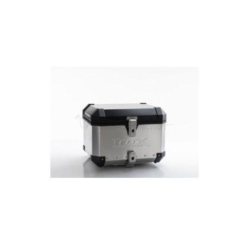 KOMPLETNY KUFER CENTRALNY TRAX EVO DO HONDA NC 700 X (12-) - oferta [35e94a7e97a503d1]