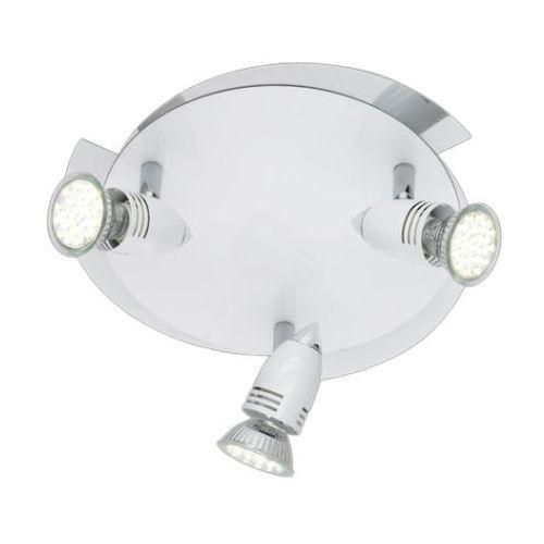 PLAFON 828790301 TRIO z kategorii oświetlenie