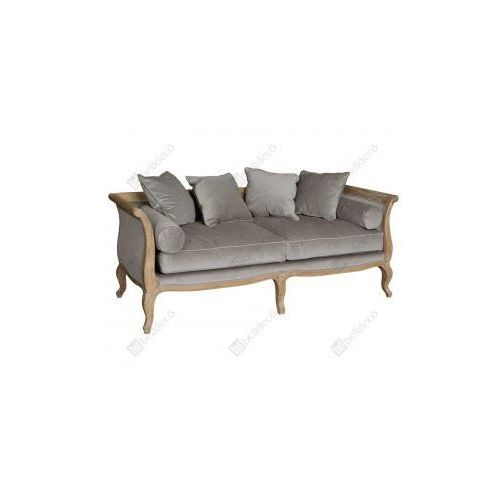 Stylowa Sofa Belldeco Classic