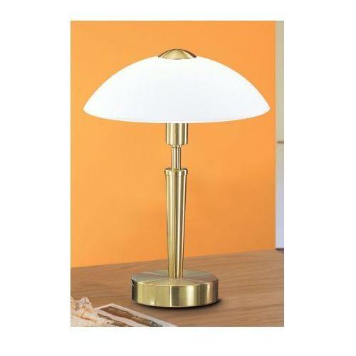 Oferta Solo 1 lampka z kat.: oświetlenie