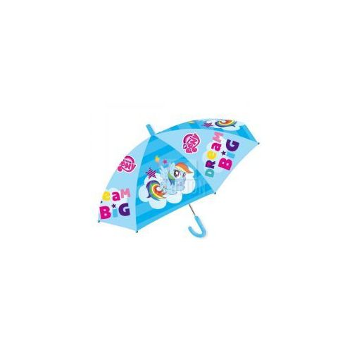 Parasol Starpak My Little Pony 292755 - oferta [35026d2405555682]