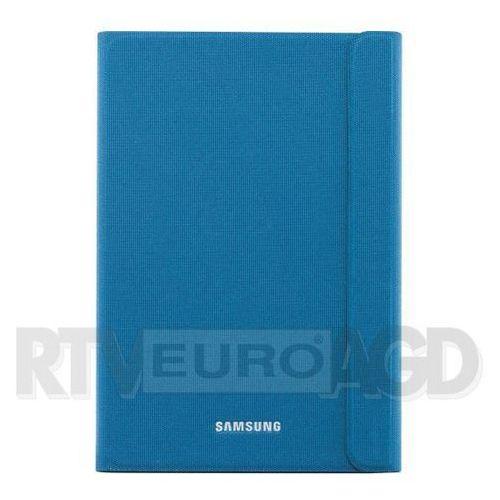 Samsung Galaxy Tab A 9.7 Book Cover EF-BT550BL (niebieski), kup u jednego z partnerów