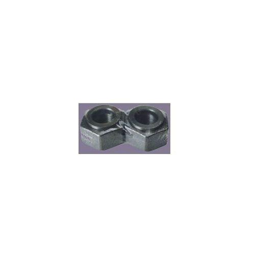 Śrubunek pompy DN 32, towar z kategorii: Pompy cyrkulacyjne