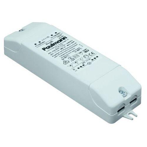 Artykuł Transformator elektroniczny Profi VDE, 105VA, z kategorii transformatory