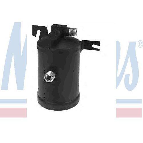 Towar z kategorii: osuszacze powietrza - Osuszacz, klimatyzacja NISSENS 95104