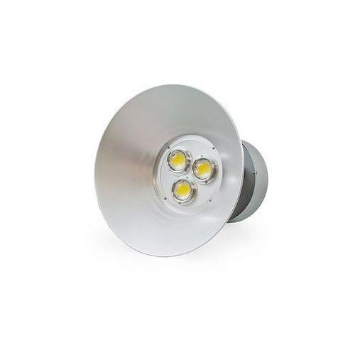 LEDtechnics HighBay 180W | 85-265V AC | 180 W | biały zimny (6000-6500K) | LEDT-HB-180 z kategorii oświetlenie