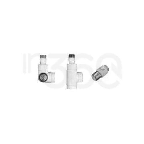 Zestaw Komfort OV3.B biały OV1164352.B