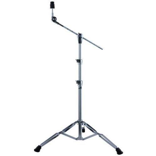 ddrum DXB3 (instrument muzyczny)