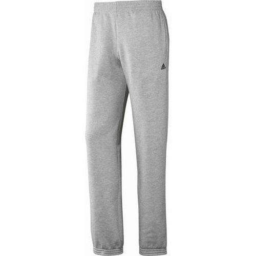Produkt z kategorii- spodnie męskie - SPODNIE ADIDAS ESS SW PANT CH