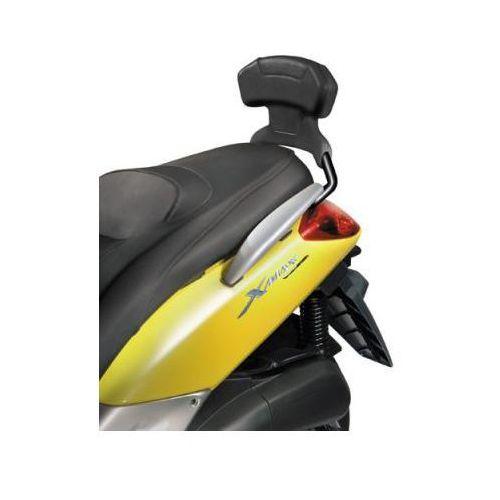 Oferta Oparcie Yamaha X-Max 125-250; 2005-2009 | TRANSPORT KURIEREM GRATIS (oparcie dla pasażera)