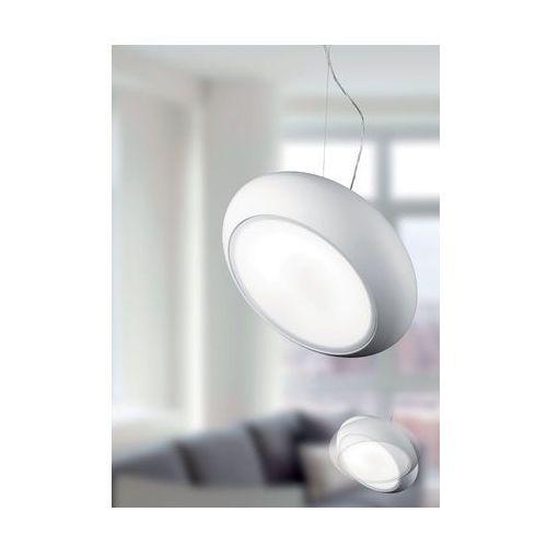 Artykuł Kosmo lampa wisząca z kategorii lampy wiszące