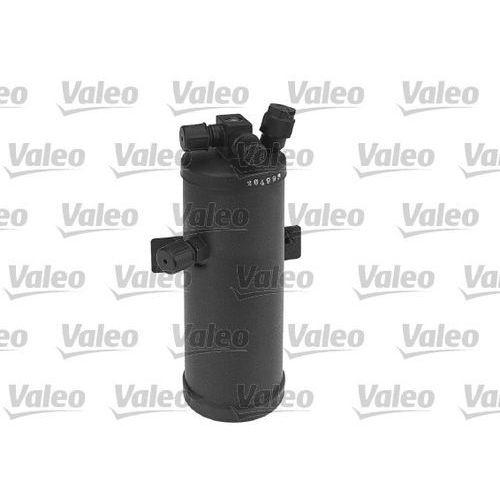 Towar z kategorii: osuszacze powietrza - Osuszacz, klimatyzacja VALEO 508840