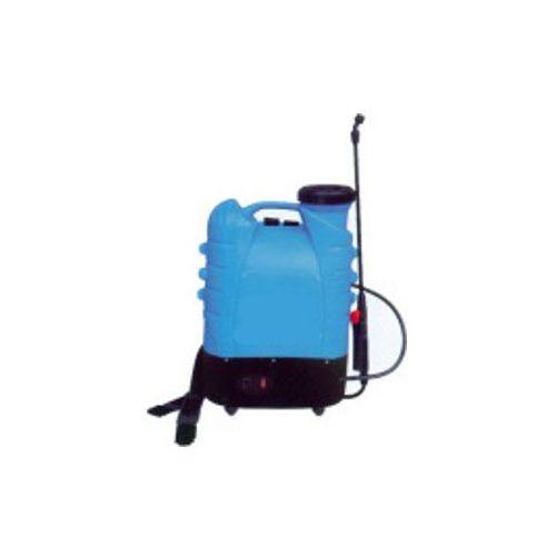 Zraszarka akumulatorowa typ: PS15B, kup u jednego z partnerów