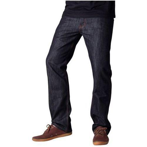 spodnie REELL - Skull (D/BL/R-7356) rozmiar: 31/32 - produkt z kategorii- spodnie męskie
