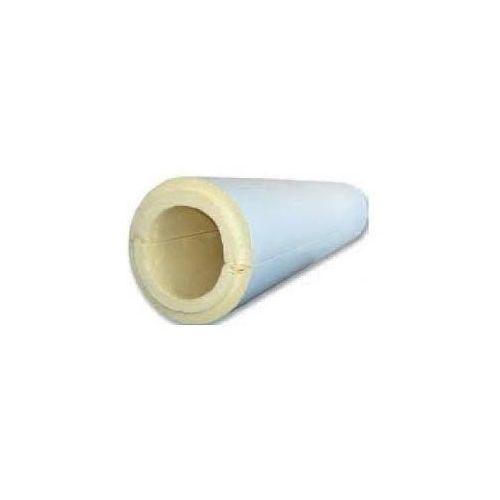 STEINONORM 720 (izolacja i ocieplenie)