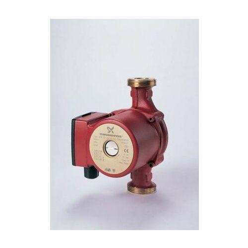 Pompa cyrkulacyjna UPS 25-80 N 180 95906439 GRUNDFOS, towar z kategorii: Pompy cyrkulacyjne