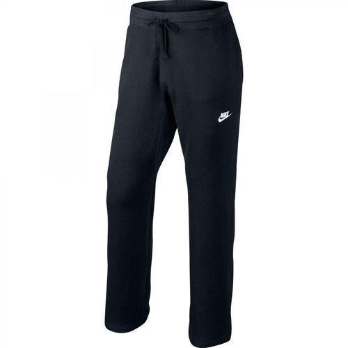 Spodnie Nike Aw77 Oh Pant - produkt z kategorii- spodnie męskie