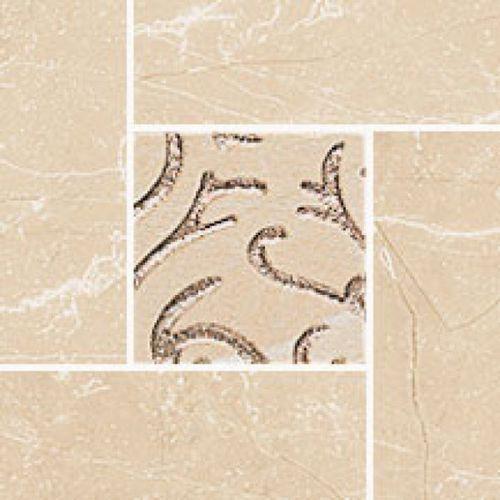 Oferta Arkos Cream Corner Classic 9,3x9,3 (glazura i terakota)