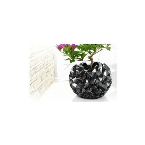 Produkt Donica Mija -  - pearl black 13