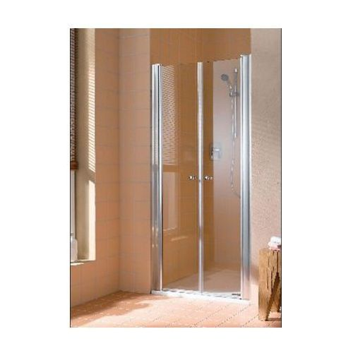 Oferta Drzwi prysznicowe 100 cm Kermi Cada CAPTD10018VPK (drzwi prysznicowe)
