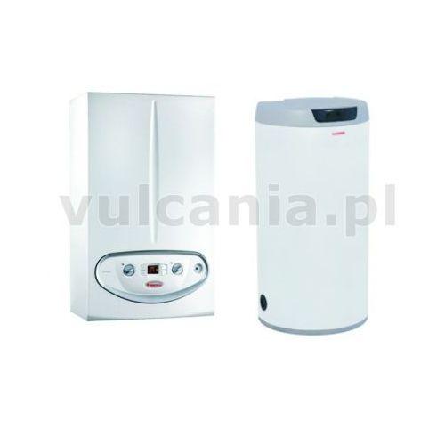 victrix 12 kw eco plus 160 3.022119/o160 tania wysyłka! autoryzowany dystrybutor immergas! od producenta Immergas