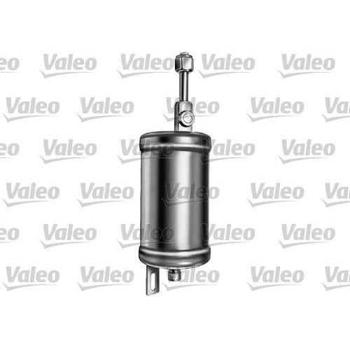 Towar z kategorii: osuszacze powietrza - Osuszacz, klimatyzacja VALEO 508614