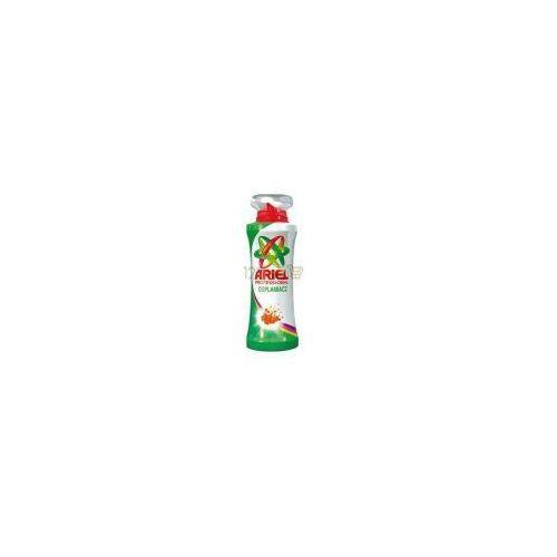 Ariel Professional Odplamiacz w płynie 2 l (wybielacz i odplamiacz do ubrań) od Szybkikoszyk.pl