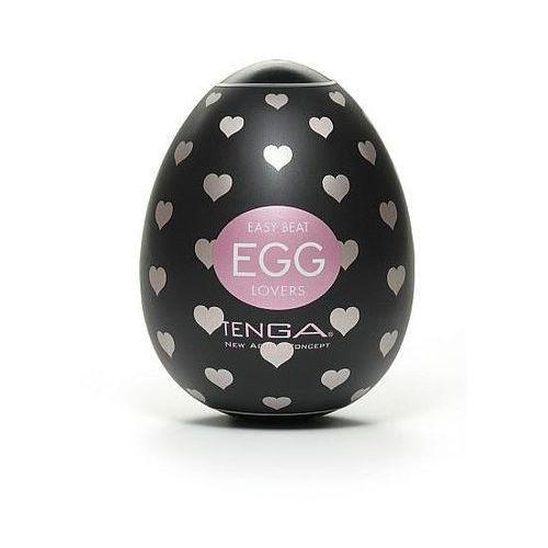Masturbator TENGA - Egg Lovers (1 sztuka) - oferta [0591e90941a216e3]