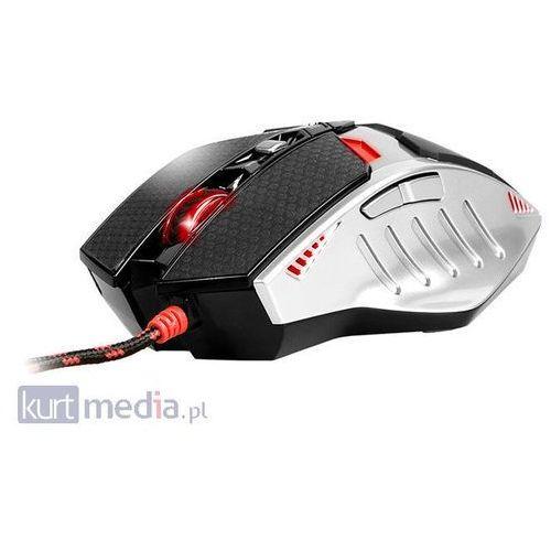 A4-TECH A4-Tech Bloody Terminator TL8 z kat. myszy, trackballe i wskaźniki