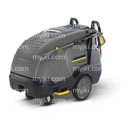 Karcher HDS 8/18-4M - produkt z kat. myjki ciśnieniowe