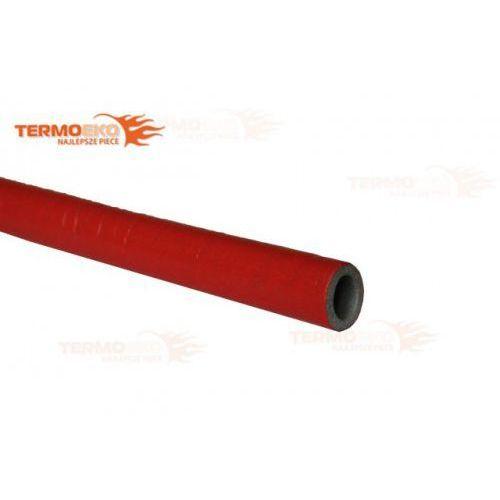 Otulina do rur izolacja THERMACOMPACT IS 35x6mm 2M (izolacja i ocieplenie)
