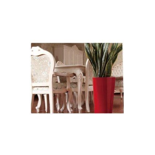 Produkt Donica Delto -  - SJ02, marki Arte Home
