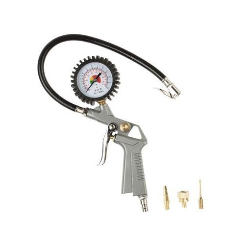 Pistolet do pompowania kół pneumatyczny 150540XSTN Stanley, kup u jednego z partnerów